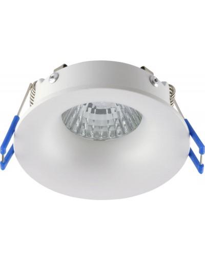 TK-Lighting EYE 3500