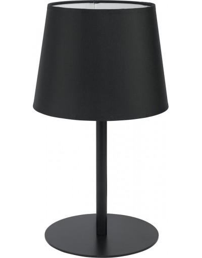 TK-Lighting MAJA 2936