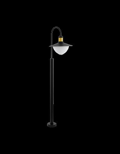 Lampa ogrodowa Eglo...