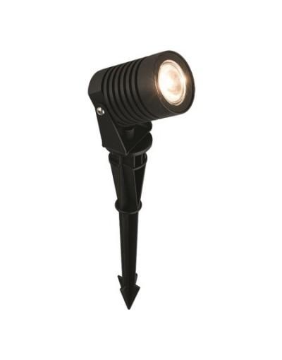 Nowodvorski SPIKE LED M 9100
