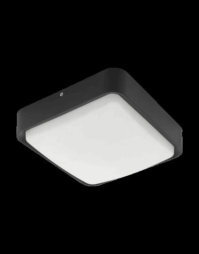Lampa ogrodowa Eglo PIOVE-C...