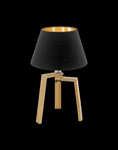 Lampa stołowa Eglo CHIETINO...