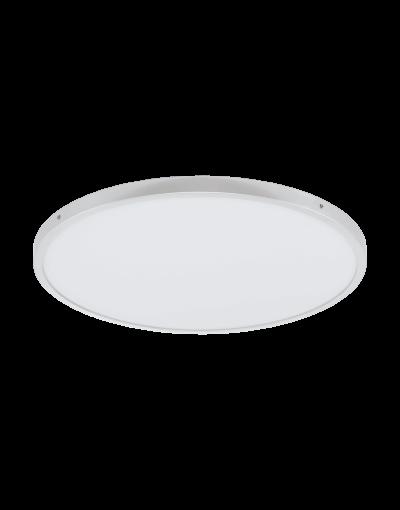 Plafon Eglo FUEVA 1 97552