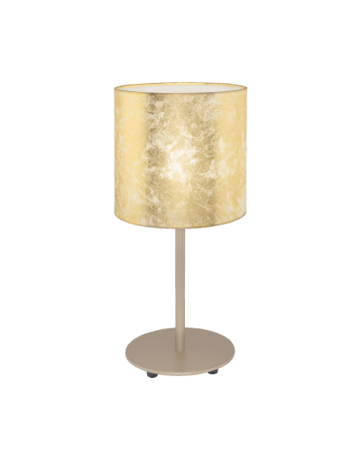 Lampa stołowa Eglo...