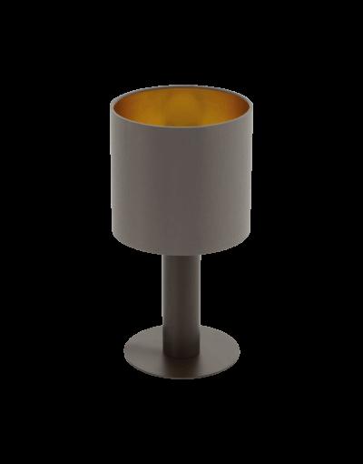 Lampa stołowa Eglo CONCESSA...