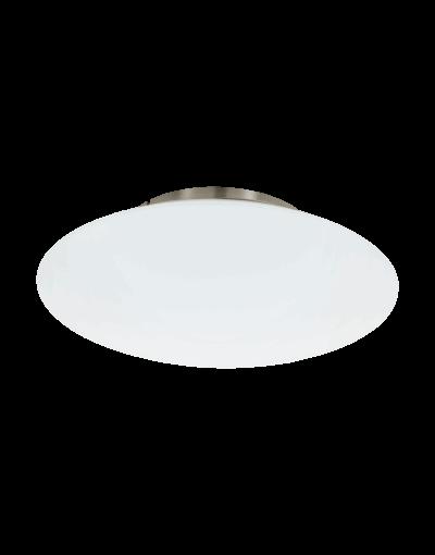 Plafon Eglo FRATTINA-C 97811