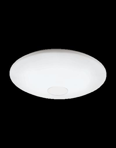 Plafon Eglo TOTARI-C 97918