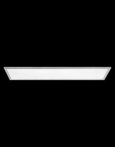 Plafon Eglo SALOBRENA 2 98039