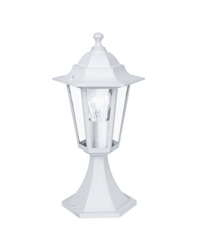 Lampa ogrodowa Eglo LATERNA...