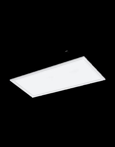 Panel LED Eglo...