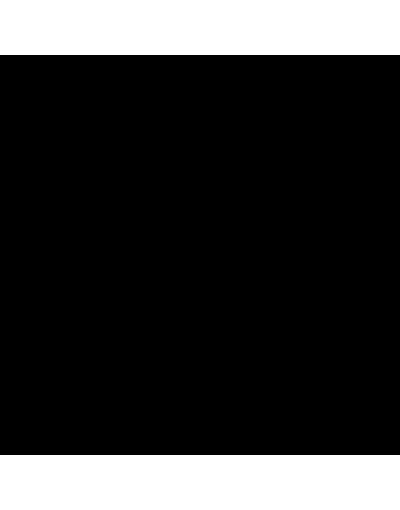 Eglo ARES 86212