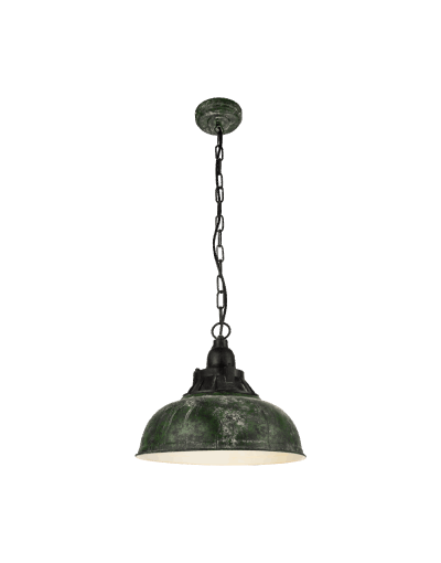 Lampa wisząca Eglo GRANTHAM...