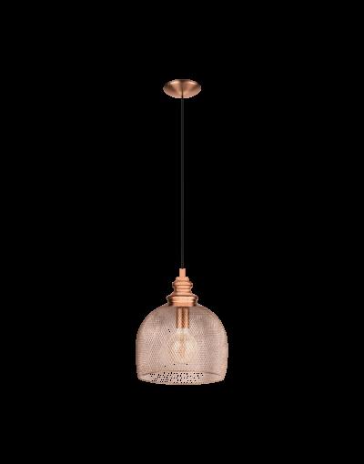 Lampa wisząca Eglo STRAITON...