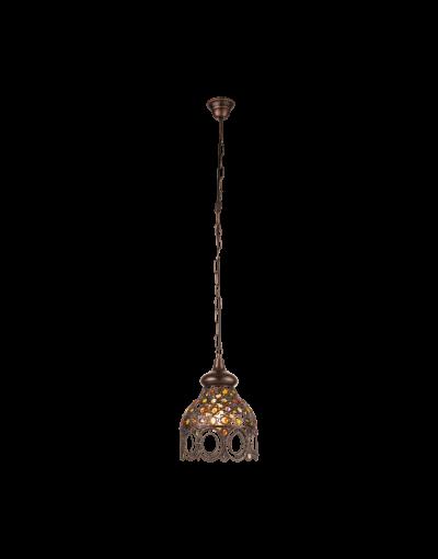 Lampa wisząca Eglo JADIDA...