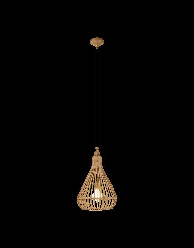 Lampa wisząca Eglo AMSFIELD...