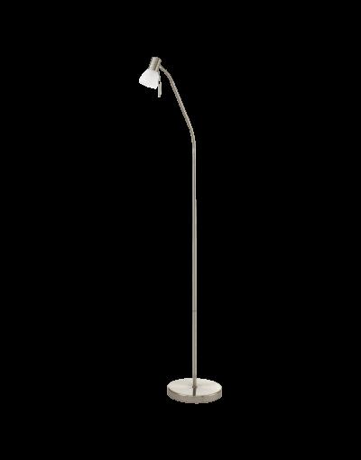 Lampa podłogowa Eglo PRINCE...