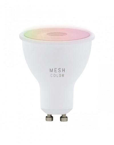Eglo LM-LED-GU10 11856