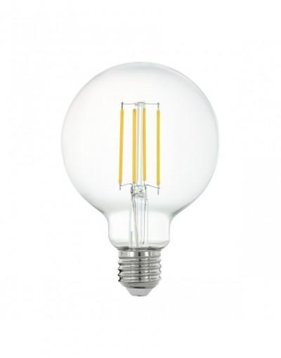 Eglo LM-LED-E27 11863
