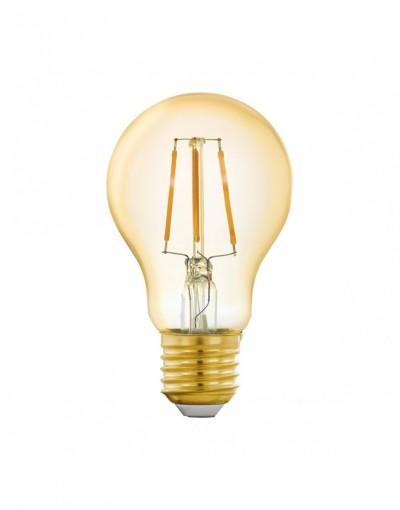 Eglo LM-LED-E27 11864