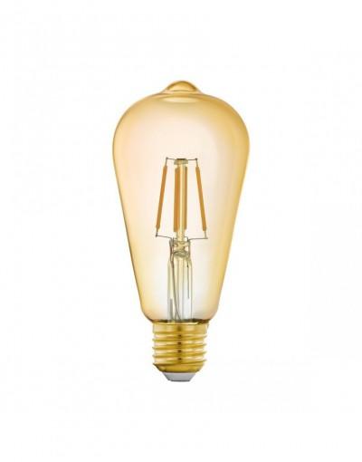 Eglo LM-LED-E27 11865