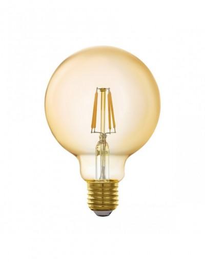 Eglo LM-LED-E27 11866