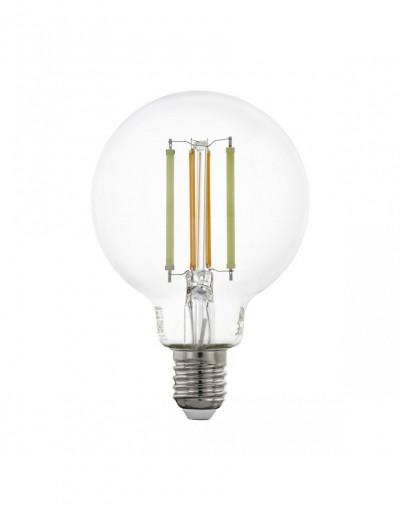 Eglo LM-LED-E27 12575