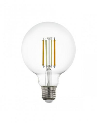 Eglo LM-LED-E27 12576