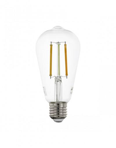 Eglo LM-LED-E27 12577