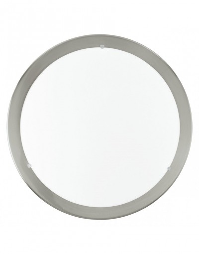 Eglo LED PLANET 31254