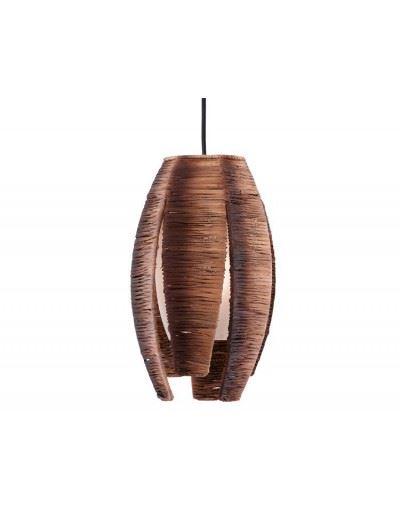 Lampa wisząca Eglo MONGU 91008