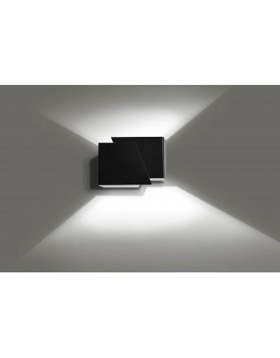 Emibig FROST BLACK 940/2 -...