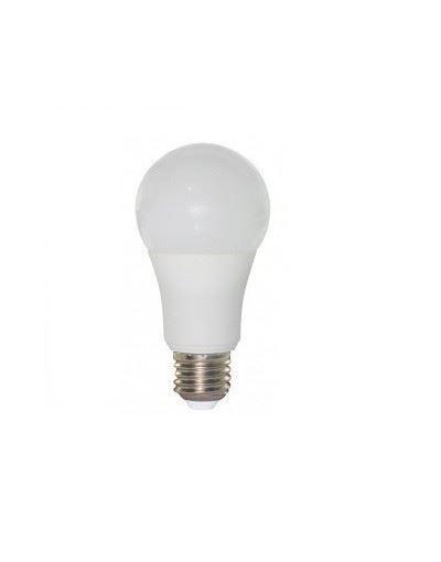 Żarówka LED Spectrum LED...