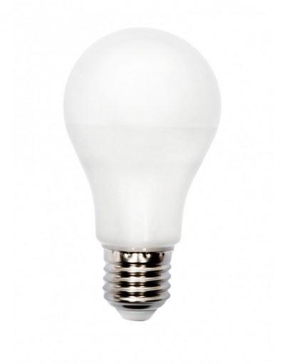 żarówka LED GLS E27 7W