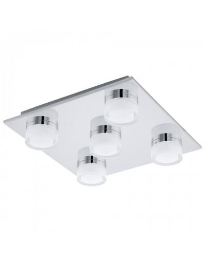 Plafon Eglo ROMENDO 94654 LED