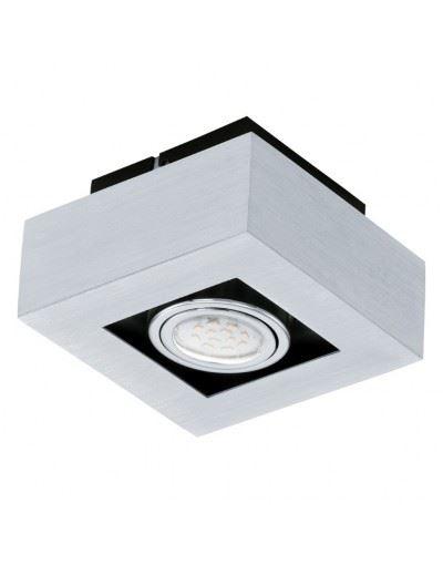 Plafon Eglo LOKE 1 91352 LED