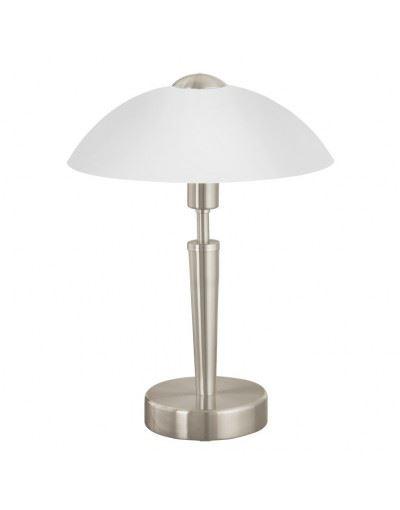Lampa stołowa Eglo SOLO 1...