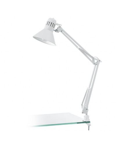 Lampa biurkowa Eglo FIRMO...