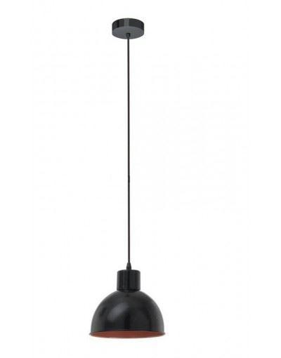 Lampa wisząca Eglo TRURO 1...