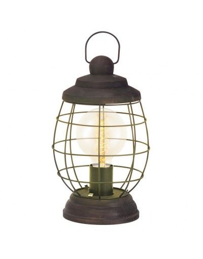 Lampa stołowa Eglo BAMPTON...