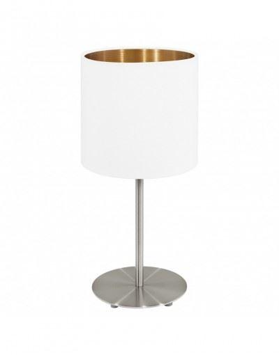 Lampa stołowa Eglo PASTERI...