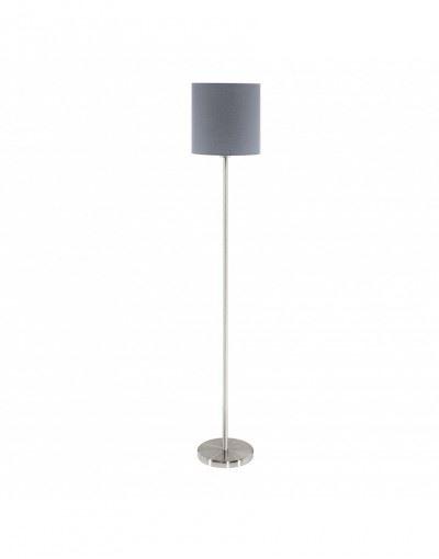 Lampa podłogowa Eglo...
