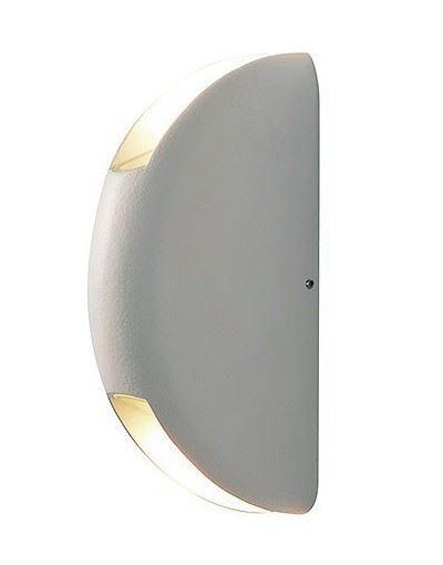 Kinkiet MILAGRO WALL 090