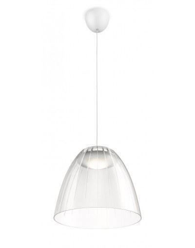 Lampa wisząca Philips...