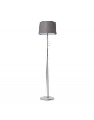 Lampa podłogowa Namat EMMA...