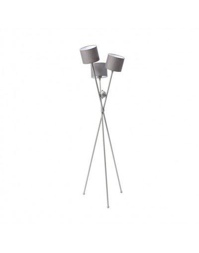 Lampa podłogowa Namat EMIL...