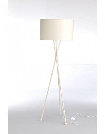 Lampa podłogowa Namat...