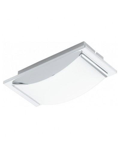 Lampa sufitowa do łazienki...