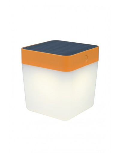Lutec TABLE CUBE 6908001340