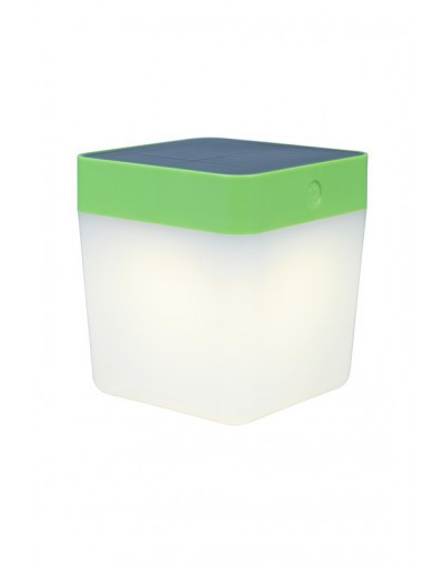 Lutec TABLE CUBE 6908001339