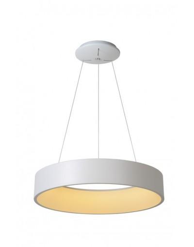 Lampa wisząca Lucide TALOWE...